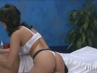 young real, check booty best, hq sucking quality