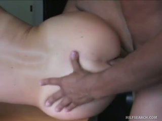 real hardcore sex most, all oral sex great, fresh blowjobs