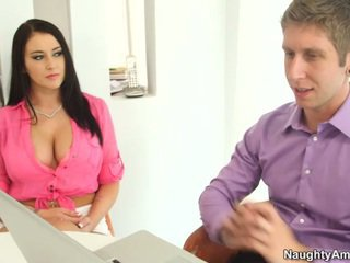 rated brunette see, fresh hardcore sex see, nice ass