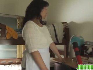 Bigtitted Chizuru Sleaze Self Abuse Making Love