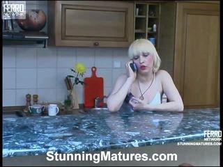 hardcore sex, kijken pijpen thumbnail, blondjes tube