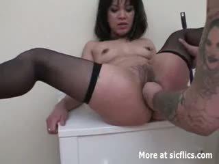 watch thai, any fetish tube, most fisting tube
