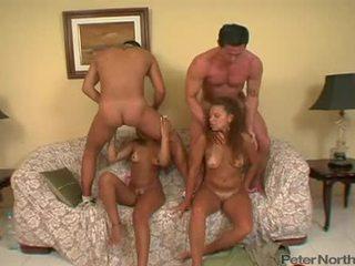 meest pijpen, blondjes seks, deepthroat thumbnail