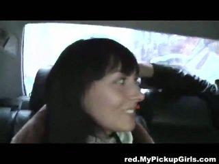 teen sex, hottest hardcore sex clip, watch outdoor sex