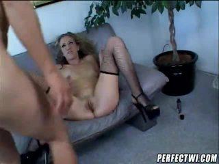 hardcore sex, номинално anal sex, пълен котенце голям