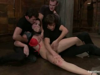 nominale hardcore sex porno, een nice ass, dubbele penetratie