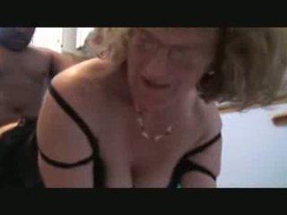 more groupsex action, cum video, you sperm action