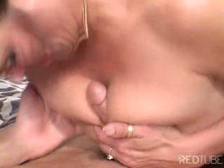 nieuw brunette mov, meer orale seks film, een vaginale sex neuken