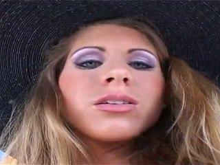 hardcore sex action, online sex hardcore fuking scene, see hardcore hd porn vids