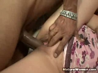 gratis pijpbeurt tube, heet milf sex film, heet volwassen thumbnail