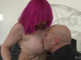 new big boobs porno, fresh shemale, big tits clip