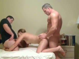 schön hausgemachten porno überprüfen, heiß amateur-porno beste, voll sex-tape heiß