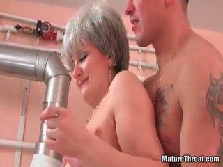 blowjob seks, vse milf sex scene, mature porn ukrepanje