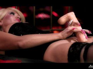 blondjes porno, heetste zuig- gepost, blow job scène