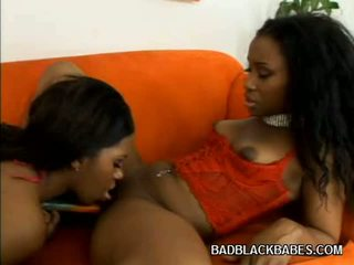 teen sex porn, quality hardcore sex action, most big dicks channel