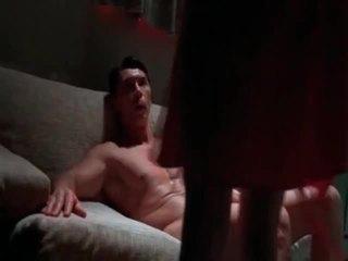 free porn, die nicht hd sehen, voll nackte promis heiß, heißesten freie rote mädchen porno sehen