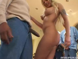 magaling blowjobs hq, hottest blondes, sucking ideal