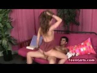 жорстке порно, гаряча великий член великий, дивіться підлітковий вік