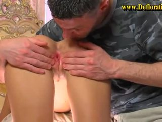 rated first time check, porn videos check, best barely legal cuties