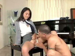 real blowjob real, hq sex check, any cumshot
