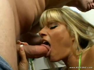 I Bang Onto Movie Wenchty Housewives Of Tthis Chab Oc Performance 4
