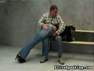 hardcore sex όλα, όλα μεγάλες ψωλές περισσότερο, ποιότητα χύσιμο έλεγχος
