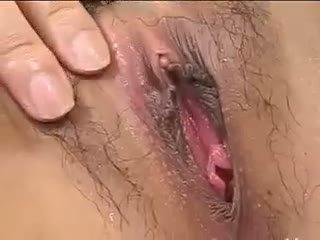 controleren japanse scène, mooi speelgoed vid, hq masturbatie