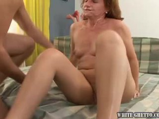 red head movie, real fucke your tit, hottest anal