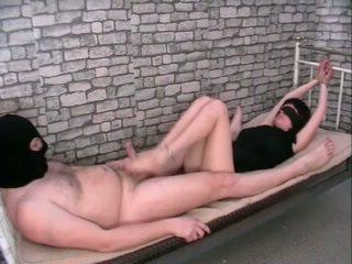 new foot fetish, hot femdom free, bdsm