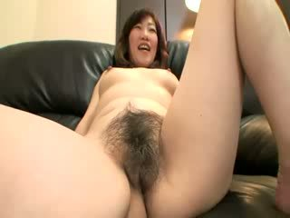 japanese, cougar, grandma, aged