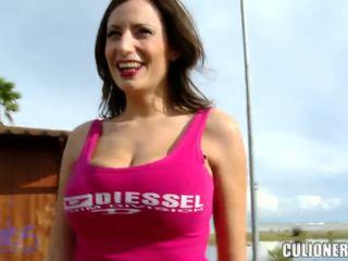 ideális hardcore sex, névleges spanyol teljesen, latin
