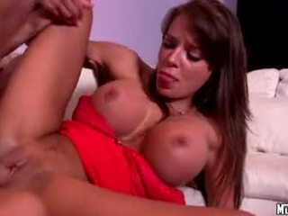 se hardcore sex hotteste, munnsex fin, online cumshots ideell