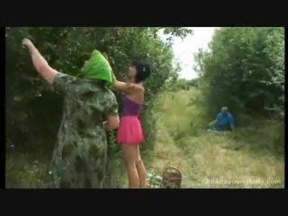 hot blow job, groupsex film, outdoor sex tube