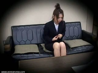 hottest cam, new japanese quality, kinky best