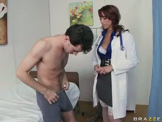 brazzers, face sitting nice, ideal hot milf