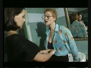 groot, hq groepsex porno, u zoenen actie