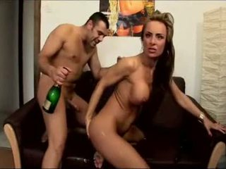 Nature porn enemas erotic