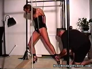 hardcore sex watch, see bondage, bondage sex all