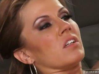 anaal scène, pornosterren, beste milf neuken