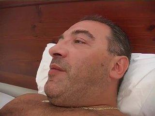 fun italy porno, valentine