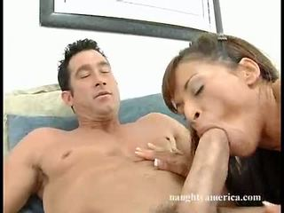 online hardcore sex vid, pijpen kanaal, heetste grote lul seks