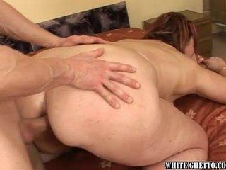 800 pounds i anale