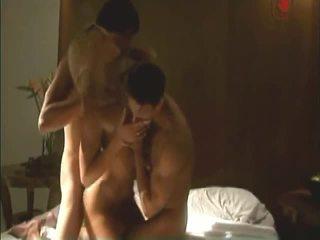 hardcore sex hottest, nude celebs