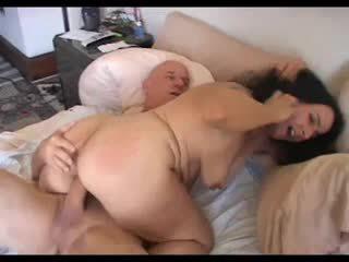 gratis grote borsten neuken, bbw neuken, matures porno