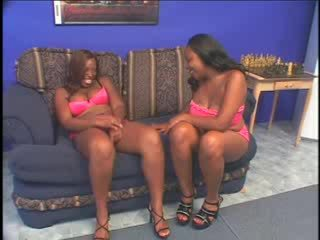 great bbw watch, hot lesbians rated, lesbo watch