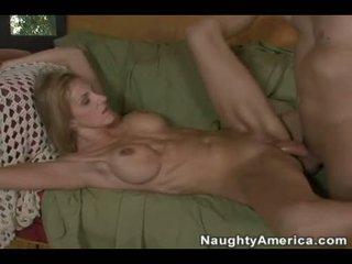 hohen, schlanken porno star roxanne lang xxx