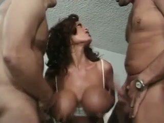 cumshots alle, beobachten doppelpenetration beste, ideal große brüste alle