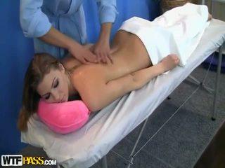 full teen sex new, more massage best, all hd massage porn