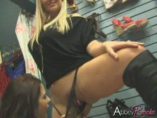 teen sex, quality hardcore sex, fun nice ass check