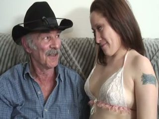 watch brunette hottest, rated deepthroat more, any big dick